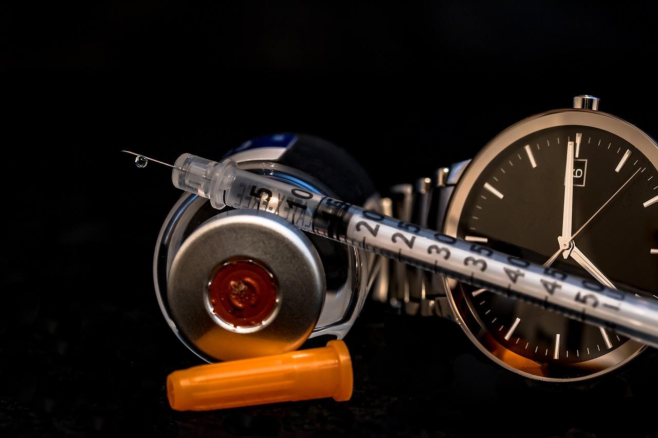 Cukrzyca to nie koniec świata. Leczenie cukrzycy, dieta. Pompa insulinowa wszczepialna