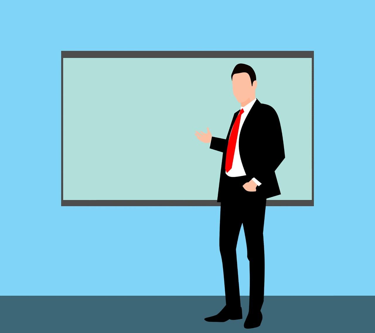 Nauka online- rozwiązanie XXI wieku. Bezpłatne szkolenia dla nauczycieli – kursy online dla nauczycieli