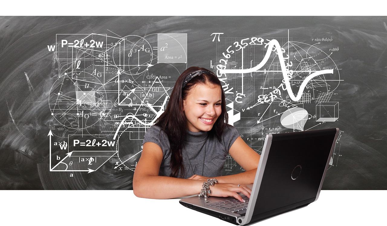 Kursy i szkolenia dla nauczycieli to konieczność. Szkolenia dla nauczycieli matematyki
