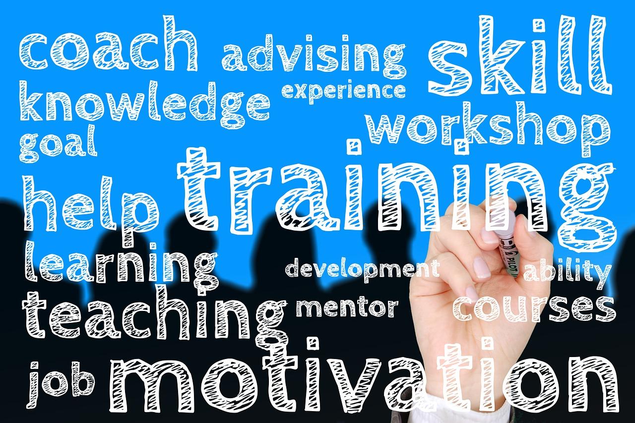 Kurs internetowy dla nauczycieli. Warto wybierać sprawdzone rozwiązania. Operon kursy dla nauczycieli