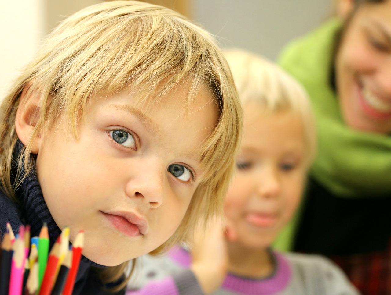 Rozwój zawodowy nauczyciela. Nauczyciele potrzebują wsparcia – odpowiedzialność nauczyciela za ucznia
