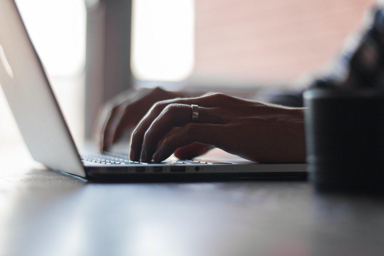 Jaki kurs angielskiego online wybrać?