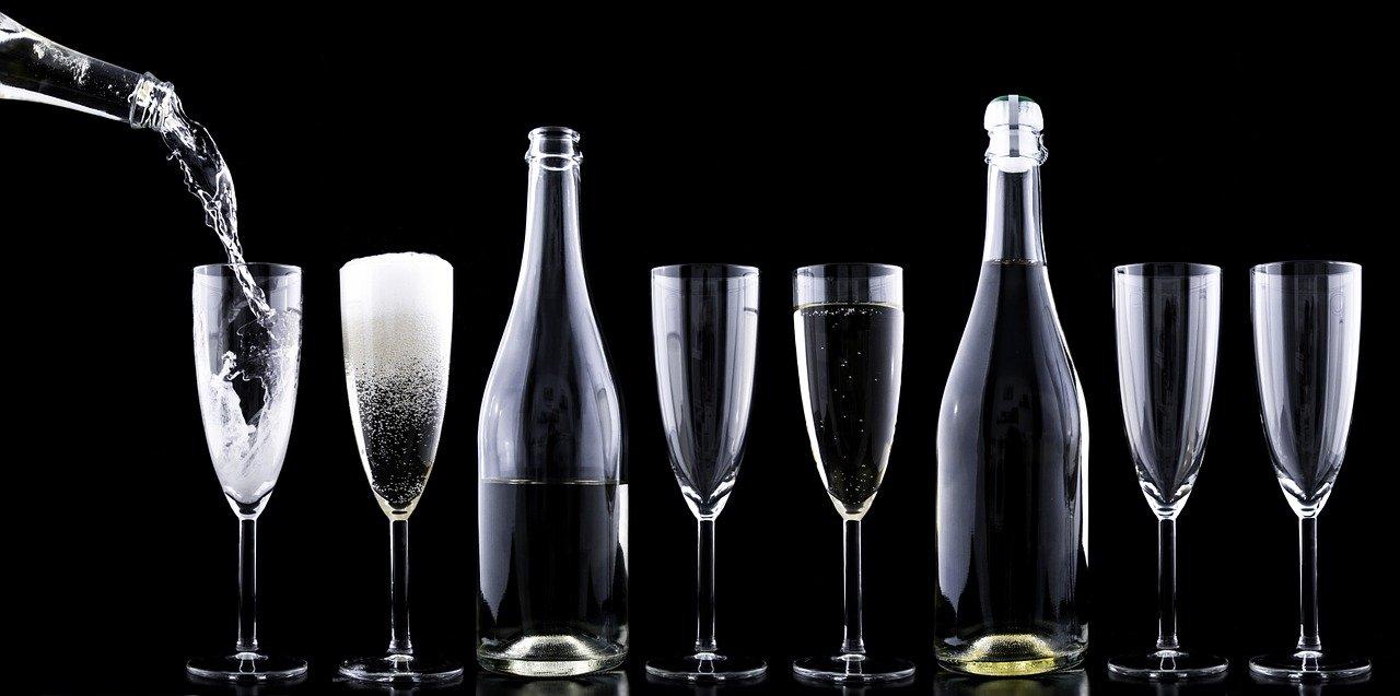 Dbaj o siebie – ogranicz alkohol!